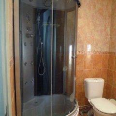Rodnichok Hostel ванная