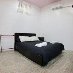 Отель Bitos GH Мальдивы, Северный атолл Мале - отзывы, цены и фото номеров - забронировать отель Bitos GH онлайн комната для гостей фото 5