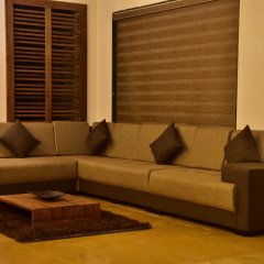 Cuckmere Holidays in Munnar, India from 63$, photos, reviews - zenhotels.com guestroom photo 2