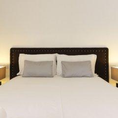 Отель Downtown Chiado By Homing Лиссабон комната для гостей фото 2