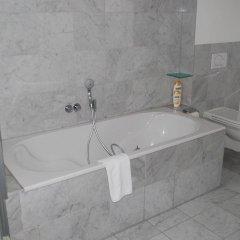 Отель Duschel Apartments Vienna Австрия, Вена - отзывы, цены и фото номеров - забронировать отель Duschel Apartments Vienna онлайн спа фото 2