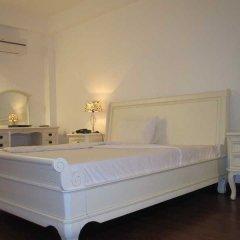 Отель Paragon Villa Hotel Вьетнам, Нячанг - 2 отзыва об отеле, цены и фото номеров - забронировать отель Paragon Villa Hotel онлайн удобства в номере фото 2
