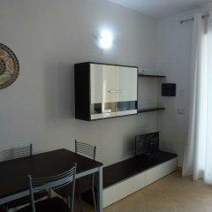 Отель Residence Li Russi Кастельсардо удобства в номере
