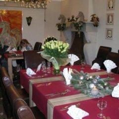 Отель Malcot Бельгия, Мехелен - отзывы, цены и фото номеров - забронировать отель Malcot онлайн помещение для мероприятий