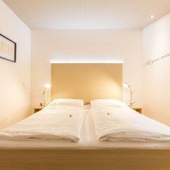 Апартаменты Room 5 Apartments Зальцбург фото 7