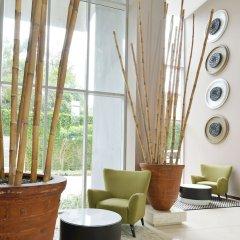 Отель Luxury Resort Apartment OnThree20 Шри-Ланка, Коломбо - отзывы, цены и фото номеров - забронировать отель Luxury Resort Apartment OnThree20 онлайн интерьер отеля