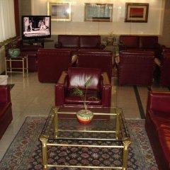 Athens Oscar Hotel Афины развлечения