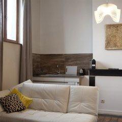 Отель B&B Phileas Fogg Бельгия, Брюссель - отзывы, цены и фото номеров - забронировать отель B&B Phileas Fogg онлайн комната для гостей