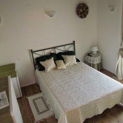 Отель Mum's Bed & Breakfast Италия, Виченца - отзывы, цены и фото номеров - забронировать отель Mum's Bed & Breakfast онлайн комната для гостей фото 2