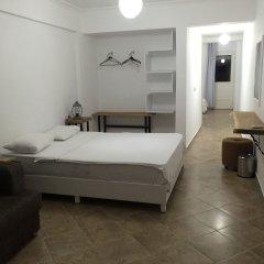 Pataros Hotel Турция, Патара - отзывы, цены и фото номеров - забронировать отель Pataros Hotel онлайн комната для гостей