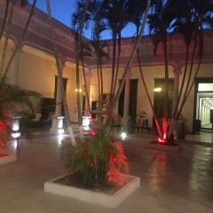Hotel Boutique Mansion Lavanda фото 5