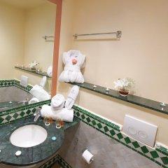Отель Senator Hotel Tanger Марокко, Танжер - отзывы, цены и фото номеров - забронировать отель Senator Hotel Tanger онлайн фото 3