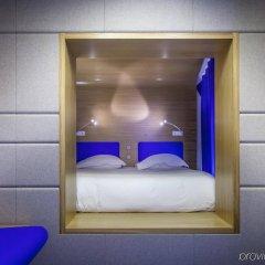Отель Hôtel Odyssey by Elegancia детские мероприятия фото 2