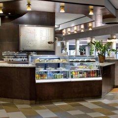 Отель Westin Ottawa Канада, Оттава - отзывы, цены и фото номеров - забронировать отель Westin Ottawa онлайн питание