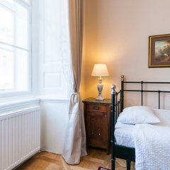 Апартаменты Elegantvienna Apartments Вена удобства в номере