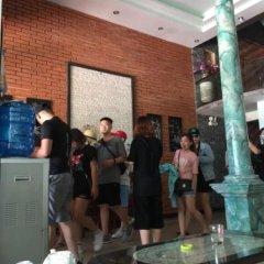 Huong Giang Hotel фото 9