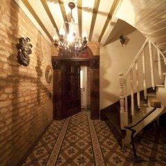 Palation House Турция, Стамбул - отзывы, цены и фото номеров - забронировать отель Palation House онлайн интерьер отеля
