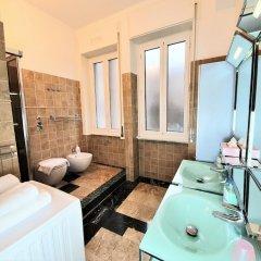 Отель S.Ambrogio Square Италия, Милан - отзывы, цены и фото номеров - забронировать отель S.Ambrogio Square онлайн комната для гостей фото 2