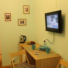 Апартаменты Apartments Near Letniy Sad Санкт-Петербург фото 11
