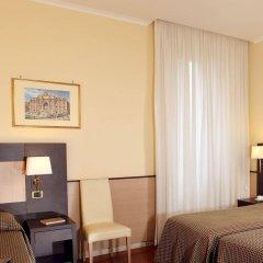 Hotel Portamaggiore комната для гостей фото 3