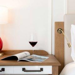 Отель Nh Collection Doelen Амстердам удобства в номере