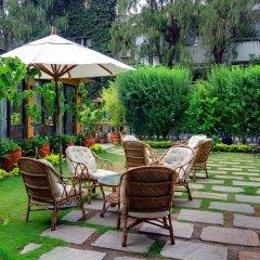 Отель Ambassador by ACE Hotels Непал, Катманду - отзывы, цены и фото номеров - забронировать отель Ambassador by ACE Hotels онлайн фото 6