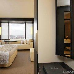 The Hotel комната для гостей фото 5