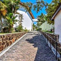 Отель Vesma Villas Шри-Ланка, Хиккадува - отзывы, цены и фото номеров - забронировать отель Vesma Villas онлайн фото 13