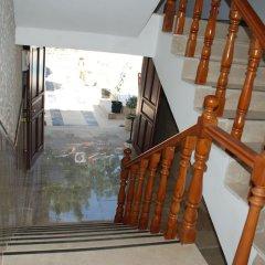 Urcu Турция, Анталья - отзывы, цены и фото номеров - забронировать отель Urcu онлайн фото 10