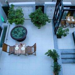 Отель Smart Garden Homestay фото 5