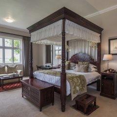 Отель Founders Lodge by Mantis комната для гостей фото 3