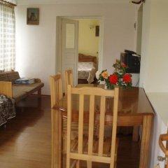 Отель Dil Hill Армения, Дилижан - отзывы, цены и фото номеров - забронировать отель Dil Hill онлайн в номере
