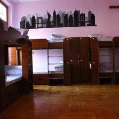 New York Hostel фото 6