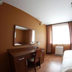 Отель Apartamenty Convallis Косцелиско удобства в номере фото 2