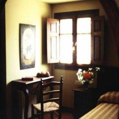 Отель Bisabuela Martina Испания, Льендо - отзывы, цены и фото номеров - забронировать отель Bisabuela Martina онлайн удобства в номере