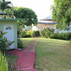Отель Rio Vista Resort фото 7