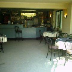 Отель Guest House Slona Болгария, Генерал-Кантраджиево - отзывы, цены и фото номеров - забронировать отель Guest House Slona онлайн гостиничный бар