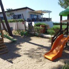 Отель Settebello Village Италия, Фонди - отзывы, цены и фото номеров - забронировать отель Settebello Village онлайн детские мероприятия