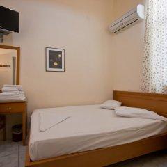 Lena Hotel удобства в номере