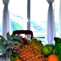 Отель Ella Sisilasa Holiday Resort питание фото 2