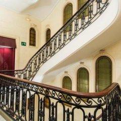 Отель Safestay Passeig de Gracia Испания, Барселона - отзывы, цены и фото номеров - забронировать отель Safestay Passeig de Gracia онлайн фото 6