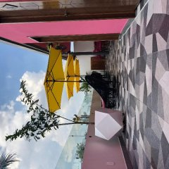Fch Hotel Providencia- Adults Only фото 3