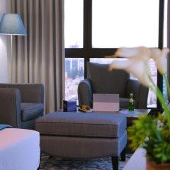MENA Tyche Hotel Amman