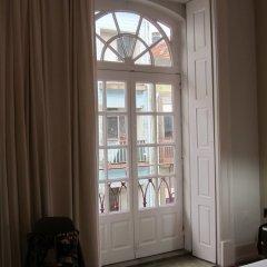 Отель Charm Garden комната для гостей фото 2