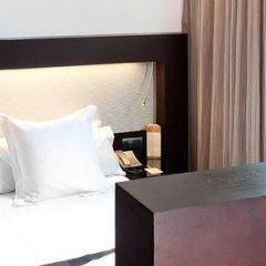 Отель Catalonia Port Испания, Барселона - отзывы, цены и фото номеров - забронировать отель Catalonia Port онлайн удобства в номере фото 2