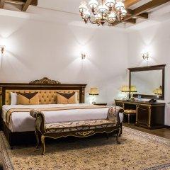 Отель Botanic Boutique Узбекистан, Ташкент - отзывы, цены и фото номеров - забронировать отель Botanic Boutique онлайн комната для гостей фото 2
