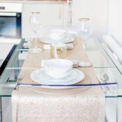 Отель 2-bedroom Portobello/Notting Hill apartment Великобритания, Лондон - отзывы, цены и фото номеров - забронировать отель 2-bedroom Portobello/Notting Hill apartment онлайн питание фото 2