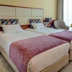 Отель VIP Executive Art's Португалия, Лиссабон - 1 отзыв об отеле, цены и фото номеров - забронировать отель VIP Executive Art's онлайн комната для гостей фото 3