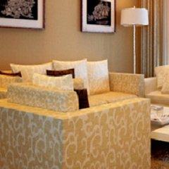 Отель Golden Land Hotel Вьетнам, Ханой - 1 отзыв об отеле, цены и фото номеров - забронировать отель Golden Land Hotel онлайн гостиничный бар