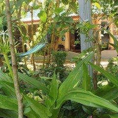 Отель Dionis Villa фото 15